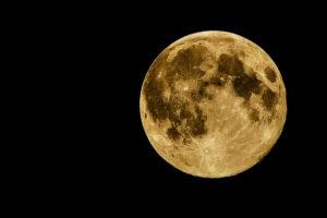 Astronomía: Cinco panoramas para aprender sobre el Universo