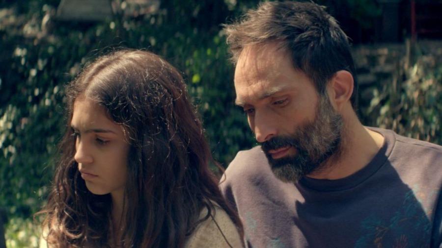 Ciclo de cine francesas y chilenas