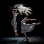 El ballet Giselle se pone moderno