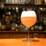 Un bar que sólo abre los viernes en el Europeo