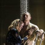 Teatro: Ver una obra directo desde Londres