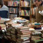 Día del libro: cómo celebrar la fiesta de las letras