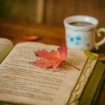 Cuatro panoramas gratis para pasar un otoño entre libros