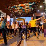 Día de la Danza: Cinco panoramas para no parar de bailar