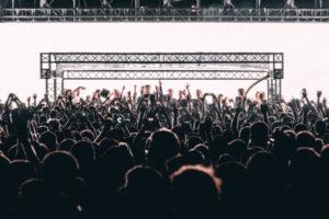 DGTL, el festival electrónico holandés que llega a Chile