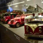 Museo de Bomberos