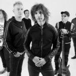 Viralisados en Chile: la banda que revive a Virus tocará en Club Amanda