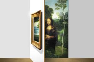 El arte abre sus puertas