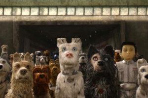 Al cine: Cuatro películas en cartelera aplaudidas por la crítica