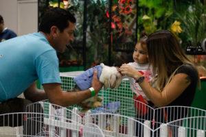 Expo Mascotas & Animales
