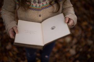 Gratis: Una mañana de cuentacuentos en BiblioGAM
