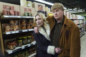 Ranking: Las 60 mejores series de todos los tiempos que puedes ver en Netflix