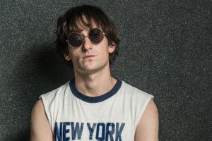 John, el último día de Lennon