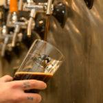 7 cervezas de invierno imbatibles para el frío