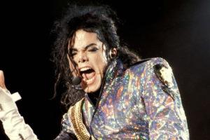 La música y el estilo de Michael Jackson reviven en el Museo de la Moda