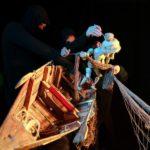 Las marionetas llegan al GAM a rescatar el oficio del pescador