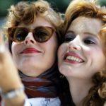 Las mejores películas de Ridley Scott se toman el Centro Arte Alameda