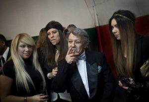 Il Siciliano: llega el documental sobre Avatte, el rey de las pelucas