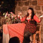 La Festivala: las mujeres se toman el Teatro Camino