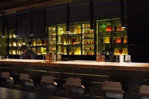 Prima Bar, el lugar que promete ser el mejor bar de Santiago