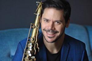 Winter Jazz Fest: los jazzistas se toman el Teatro Oriente