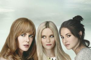 8 series recomendadas de HBO Go (y cómo verlas gratis)