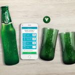 Ahora puedes reciclar desde tu celular, solo con un click