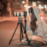 Gratis: Aprender de fotografía con los mejores instagramers