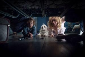 Netflix: Más allá de las series