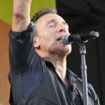 El concierto de Bruce Springsteen en Broadway llegará a Netflix