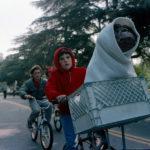 Pantalla retro: El cine de los 80 según Netflix
