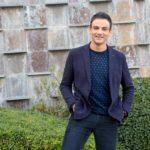Gonzalo Ramírez y sus mejores datos en San Antonio y Santiago