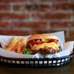 5 restaurantes sabrosos que debes probar en calle Merced