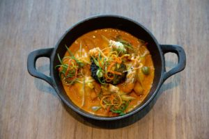 Los restaurantes peruanos de lujo que tienes que probar en Santiago