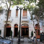 Fotografiar el barrio Lastarria: clase gratis el sábado 11 de agosto