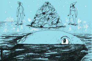 Un especial para lectores: los 10 libros que hay que leer este invierno