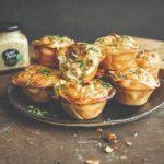 Primer Mercado Paula Gourmet Invierno: lo que no hay que perderse