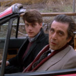Pantalla retro 2: El cine de los 90 según Netflix