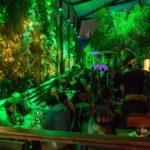 Santino: El nuevo bar con música en vivo de calle Loreto