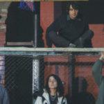 El Cómodo Silencio lanza en vivo su nuevo disco