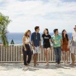 Maratón asiática: 15 series de Netflix que no podrás dejar de ver