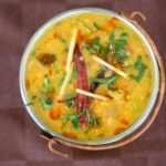 The Raj: Cocina de la India en Manuel Montt