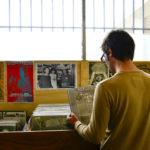 Disquerías en Santiago: las mejores para comprar vinilos