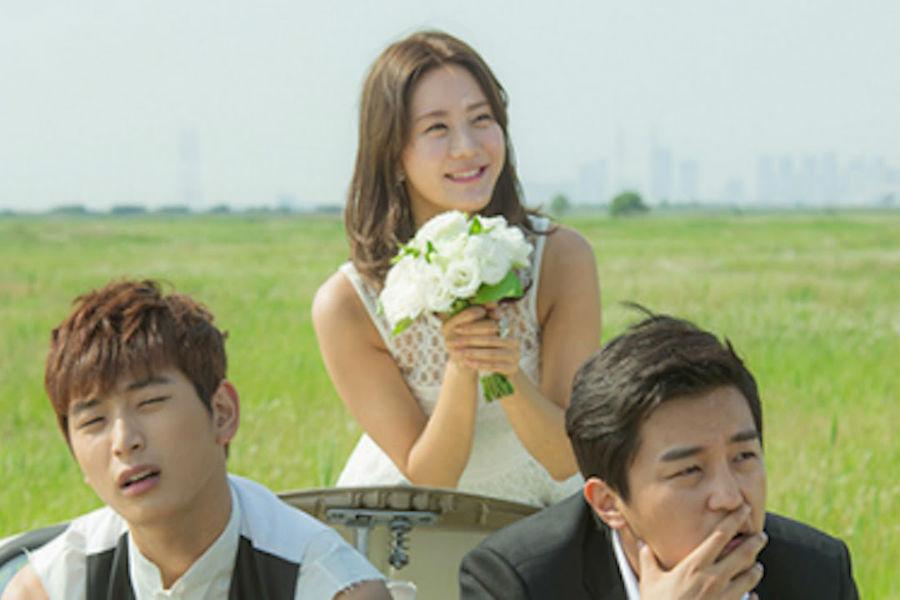 dac089ab47 14 series coreanas y japonesas en Netflix que no podrás parar de ver