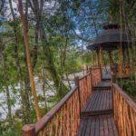Los 5 mejores spa de Chile para visitar durante todo el año