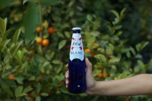 Concurso: ¡Gana un súper pack de cervezas traídas desde Francia!
