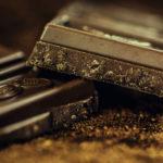 Gratis: Probar chocolates brasileños de lujo en Ñuñoa