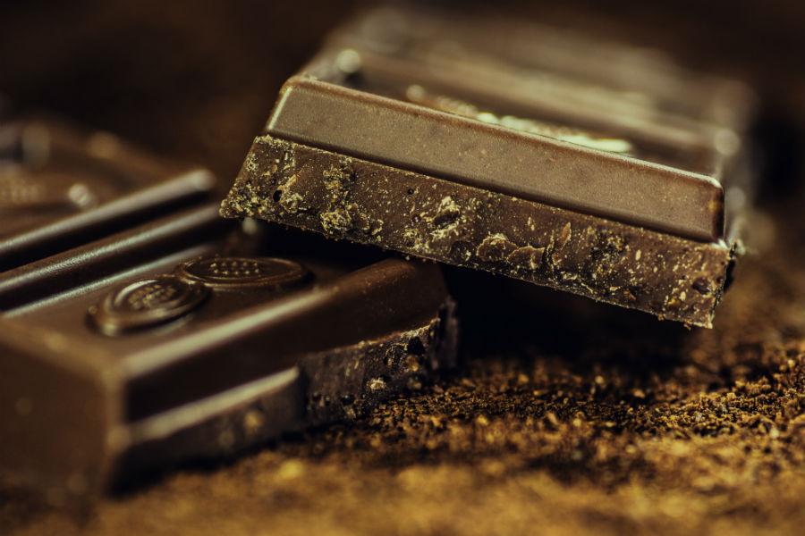 Degustación de chocolate de origen