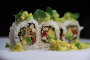 Do Sushi Artesanal: El mejor delivery de sushi de Santiago