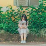 5 libros para niños para que aprendan y no se aburran en vacaciones